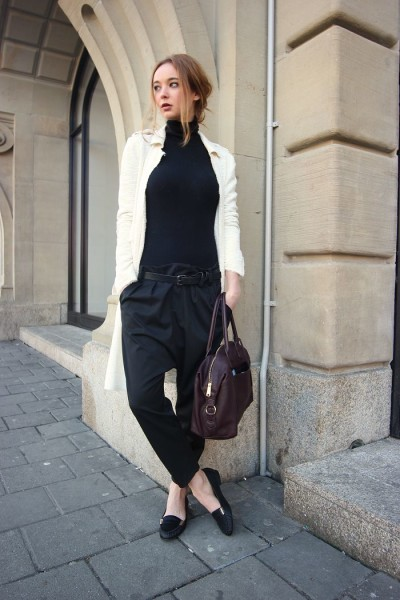 trousers-and-loafers