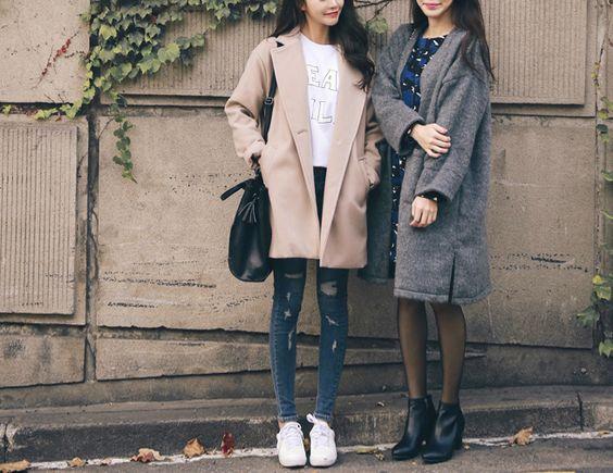 via korean-fashion.tumblr.com
