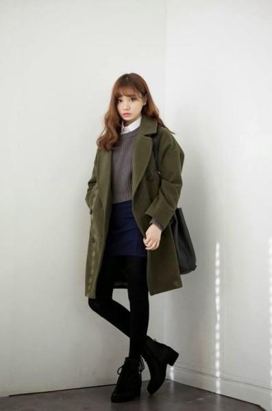 via officialkoreanfashion.blogspot.com.au