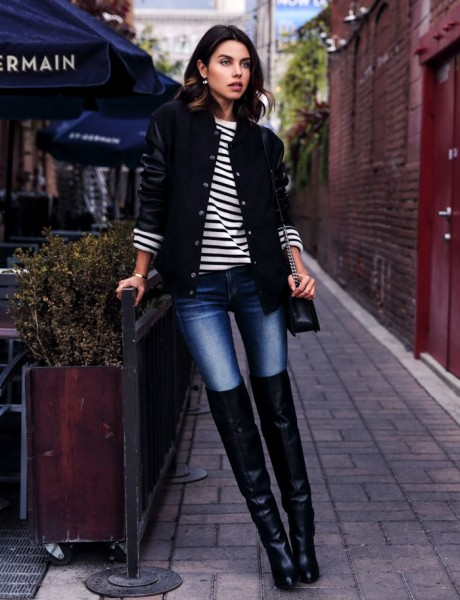 3.-thigh-high-boots-with-jeans-and-blazer