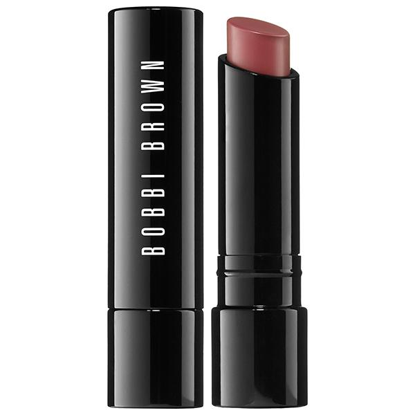 Bobbi Brown Creamy Matte Lip Color in Pink Mauve