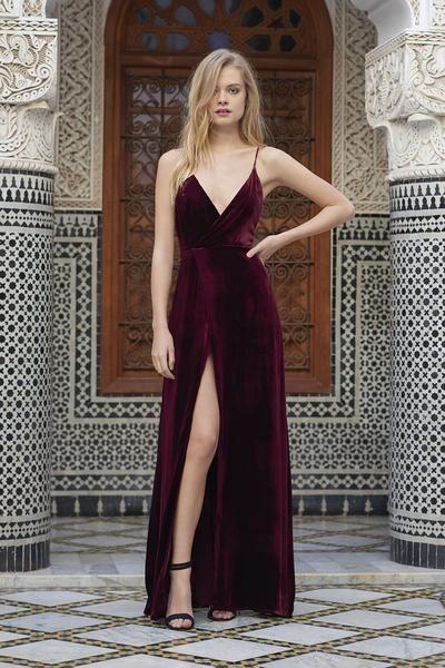 via Luulla Fashion