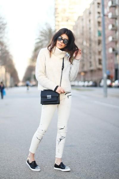 Sneakers-Street-Style-1
