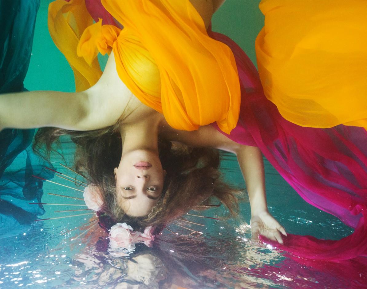 Beyonce-Pregnancy-Photo-25-1194x940