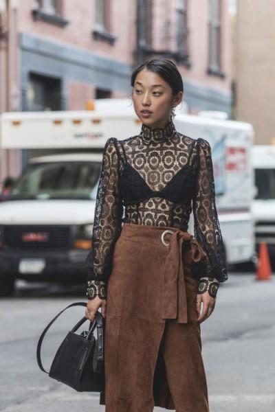 via leatherlaceleopard.tumblr.com