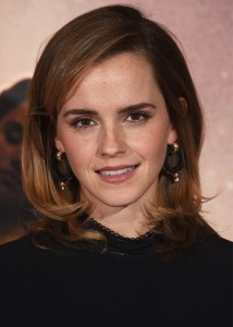 'Beauty And The Beast' Photocall in 2017
