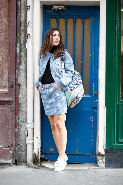2017 Best Backpack Outfit Ideas You Should To Try Now