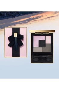 Yves Saint Laurent Beauty - Couture Palette Eyeshadow