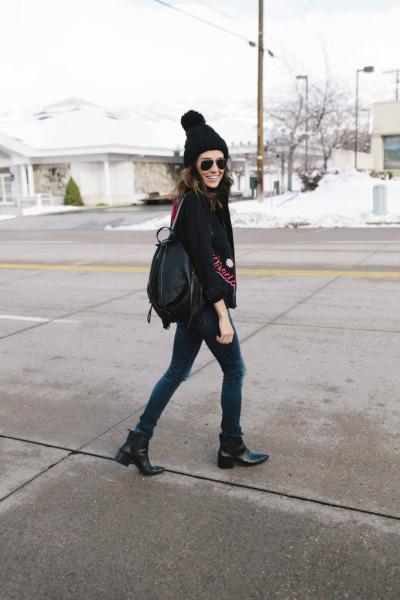 via Hello Fashion Blog