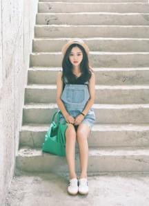 via jihoes.tumblr.com