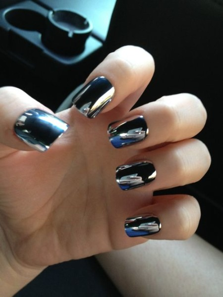 via nailpolishaddicted