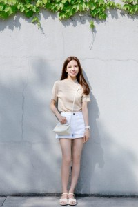 via officialkoreanfashion