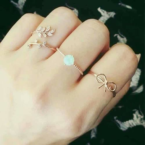 Simple Rings