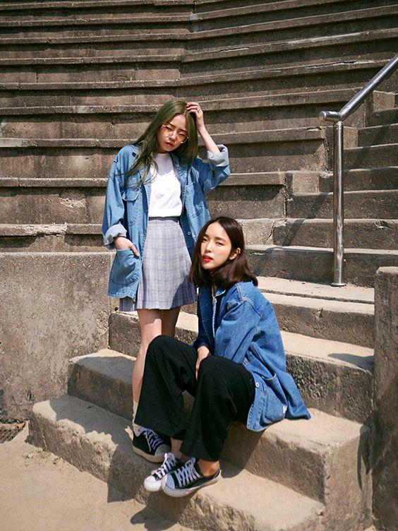 via daeum.tumblr.com