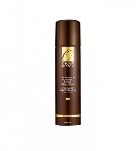 Oscar Blandi Pronto Dry Shampoo