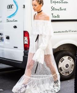 via Vogue Paris