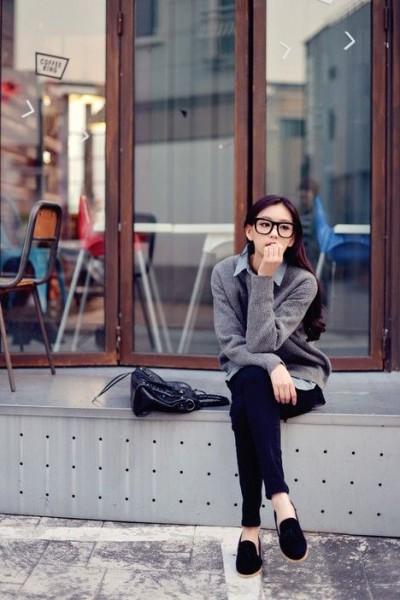 via duitang.com