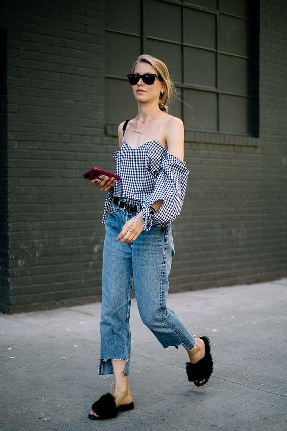 via Vogue México