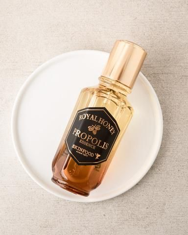 Skinfood Royal Honey Propolis Essence By SkinFood