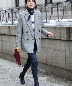 via Elle España