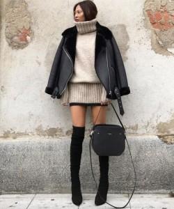 via Fab Fashion Fix