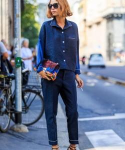 via Glamour Paris
