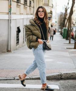 via Vogue Tunisie