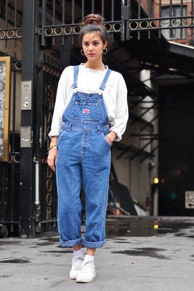 via ASOS Fashion Finder