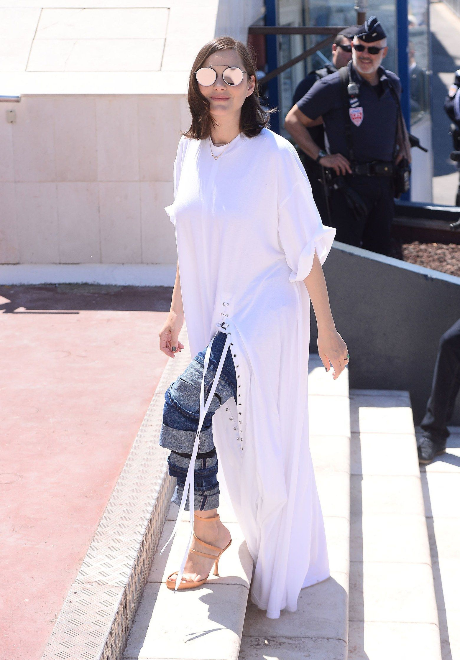 These Celebrities Are Showing The Best Maternity Styles