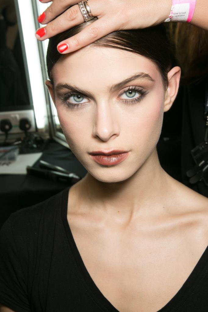 light-brown-lipstick