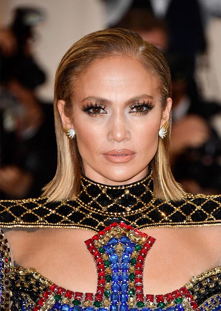 Jennifer Lopez