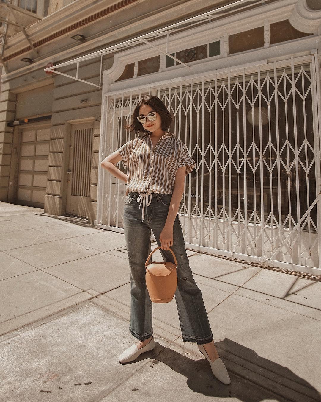@Vivid Outfit ideas