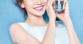 Best Korean Anti-Aging Products For Fine Lines and Wrinkles