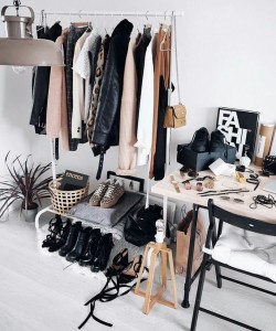 Fall Beauty & Style Essential That You're Gonna See Everywhere