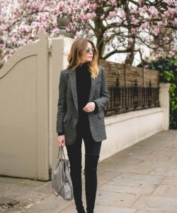 Outfit Office Style Ideas You Need To Try