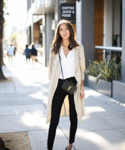 Style Fall Trend