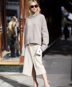 via Style Du Monde