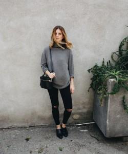 via Take Aim Fashion Blog
