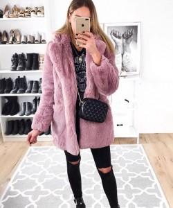 trend winter jacket
