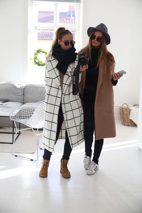 via fashioncognoscente.blogspot.com