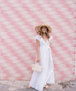 dresses outfit ideas