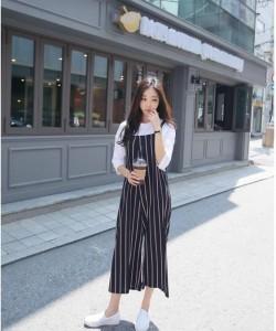 korean style 2019