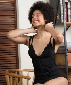 The Most Comfortable Shapewear Products for Every Body Type