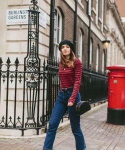 Winter Outfits Ideas
