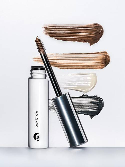 2020 Must Have Boy Brow by Glossier