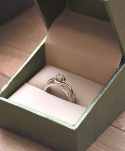 Is There A Best Time To Buy An Engagement Ring?