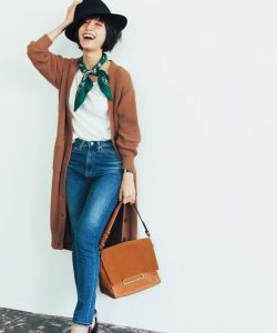 mineoutfit