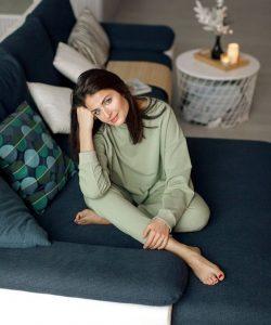 Loungewear Trends