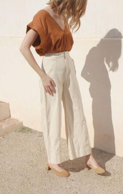 dressbrittanyblog