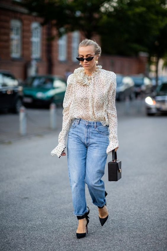 whowhatwear style